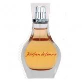 Montana Parfum De Femme Eau De Toilette Vaporisateur 30ml