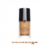 Giorgio Armani Designer Lift Foundation 07