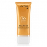 Lancome Soleil Bronzer Crème Protectrice Lissante Spf30 50ml