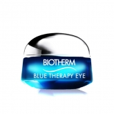 Biotherm Blue Therapy Yeux 15ml