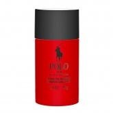 Ralph Lauren Polo Red Déodorant Stick 75g