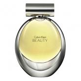 Calvin Klein Beauty Eau De Parfum Vaporisateur 30ml
