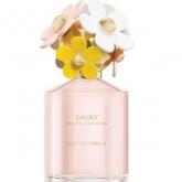 Marc Jacobs Daisy Eau So Fresh Eau De Toilette Vaporisateur 75ml