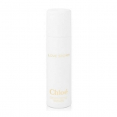 Chloe Love Story Deodorant Vaporisateur 100ml