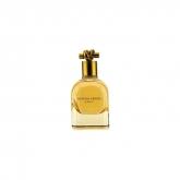 Bottega Veneta Knot Eau De Parfum Vaporisateur 30ml