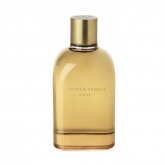 Bottega Veneta Knot Gel Douche 200ml