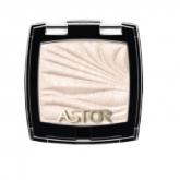 Astor Eye Artist Colorwaves Eye Shadow 150 Universal Nude
