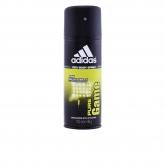 Adidas Pure Game Dèodorant Vaporisateur 150ml