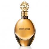 Roberto Cavalli Eau De Parfum Vaporisateur 30ml