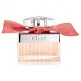 Chloé Roses De Chloe Eau De Toilette Vaporisateur 30ml