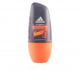 Adidas Deep Energy Dèodorant Roll On 50ml