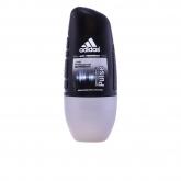 Adidas Dynamic Pulse Dèodorant Roll On 50ml