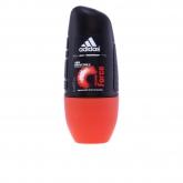 Adidas Team Force Dèodorant Roll On 50ml