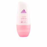 Adidas Women Control Cool & Care Dèodorant Roll On 50ml