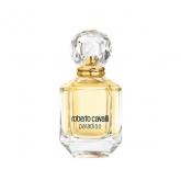 Roberto Cavalli Paradiso Eau de Parfum Vaporisateur 30ml