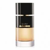 Jil Sander Simply Eau de Parfum Vaporisateur 40ml
