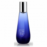 Davidoff Cool Water Night Dive Eau De Toilette Vaporisateur 30ml