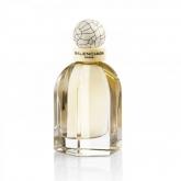 Balenciaga Paris Eau De Parfum Vaporisateur 30ml