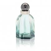 Balenciaga Paris L'essence Eau De Parfum Vaporisateur 50ml