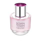 Calvin Klein Downtown Eau De Perfume Vaporisateur 90ml