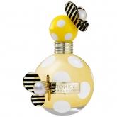 Marc Jacobs Honey Eau De Parfum Vaporisateur 30ml