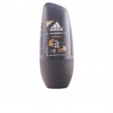 Adidas Control Cool & Dry Dèodorant Roll On 50ml