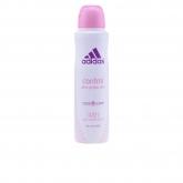 Adidas Women Control Cool & Care Dèodorant Vaporisateur 150ml