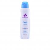 Adidas Women Cool & Care Fresh Cooling Dèodorant Vaporisateur 150ml