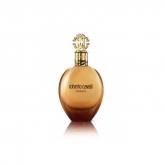 Roberto Cavalli Essenza Eau De Parfum Vaporisateur 75ml
