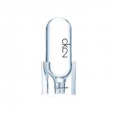 Calvin Klein Ck2 Eau De Toilette Vaporisateur 30ml