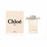 Chloe Eau De Parfum Vaporisateur 30ml