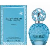 Marc Jacobs Daisy Dream Forever Eau De Parfum Vaporisateur 50ml