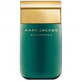 Marc Jacobs Decadence Gel Douche 150ml