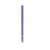 Astor Eyeartist Automatic Definer Eyeliner 011 Flaming Violet