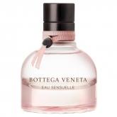 Bottega Veneta Eau Sensuelle Eau De Parfum Vaporisateur 50ml