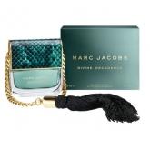 Marc Jacobs Divine Decadence Eau De Parfum Vaporisateur 30ml
