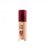 Astor Lift Me Up Foundation 3In1 103