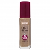 Astor Lift Me Up Foundation 3In1 300