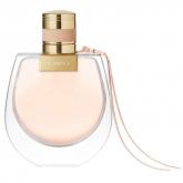 Chloé Nomade Eau De Parfum Vaporisateur 30ml