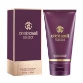 Roberto Cavalli Florence Gel Douche Parfumé 150ml