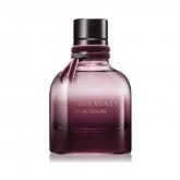 Bottega Veneta Eau De Velours Eau De Parfum Vaporisateur 50ml