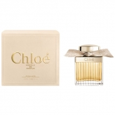 Chloé Absolu De Parfum Vaporisateur 75ml Edition Limitée 2017