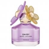 Marc Jacobs DaisyTwinkle Eau De Toilette Vaporisateur 50ml