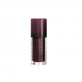 Bourjois Rouge Edition Velvet Lipstick 25 Dark Purple