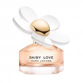 Marc Jacobs Daisy Love Eau De Toilette Vaporisateur 30ml
