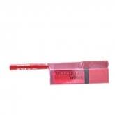 Bourjois Rouge Edition Velvet Lipstick 13 Funchsia Set 2 Pieces