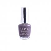 Opi Infinite Shine2 Krona -Logical Order 15ml