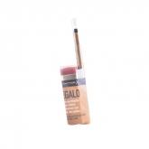 Max Factor Colour Elixir Lipstick 853 Chilly + Lip Liner