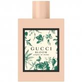 Gucci Bloom Acqua Di Fiori Eau De Toilette Vaporisateur 50ml
