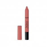 Bourjois Velvet The Pencil Lipstick 03 Nudifull